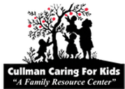 CULLMAN CARING FOR KIDS